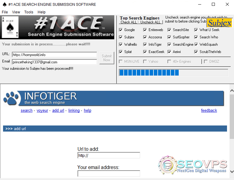 ACE-search-engine-submission-min