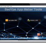 Seo Vps Apps Tools