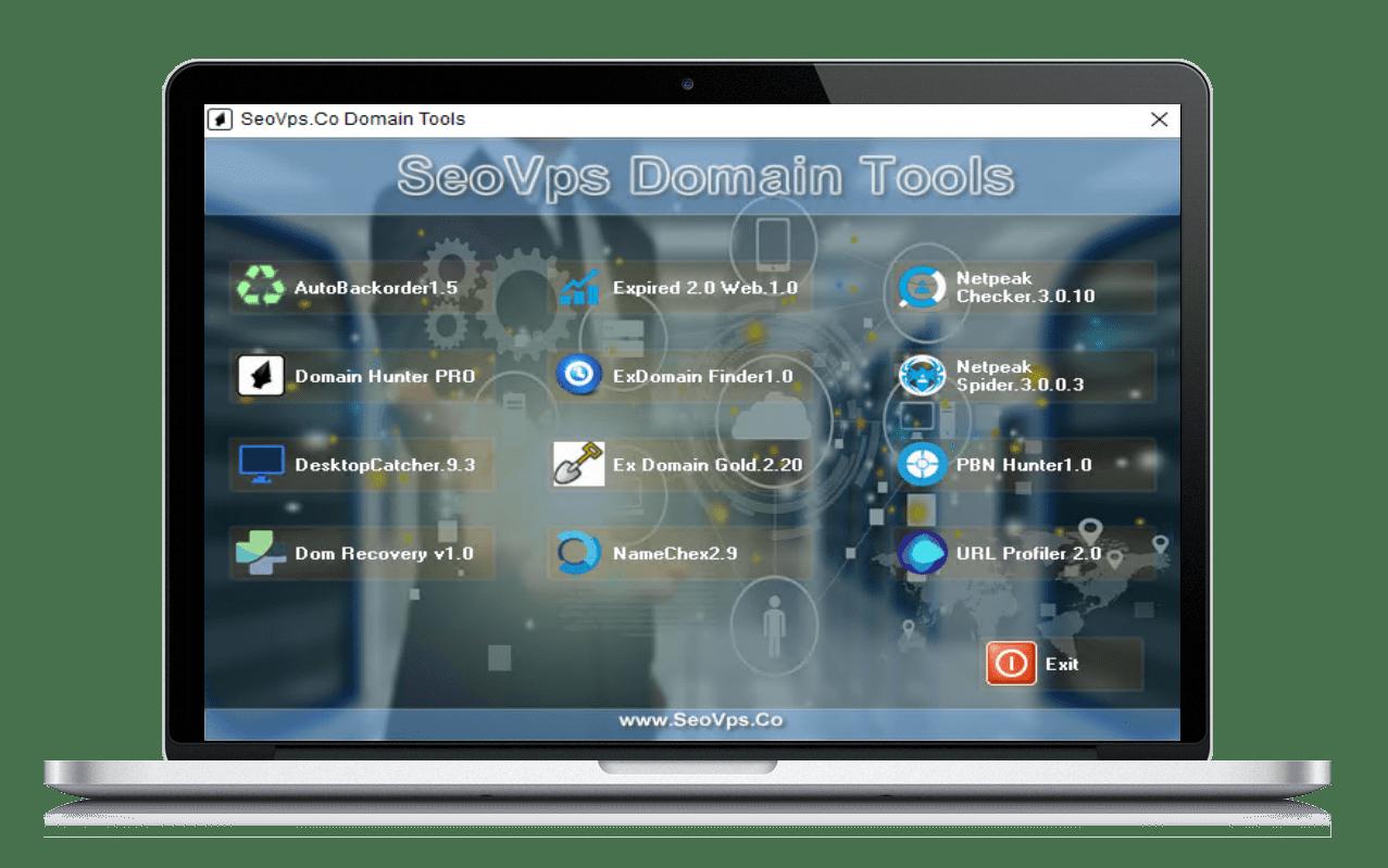 Seo Vps Domain Tools-min