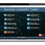 Seo Vps Linked in Tools-min