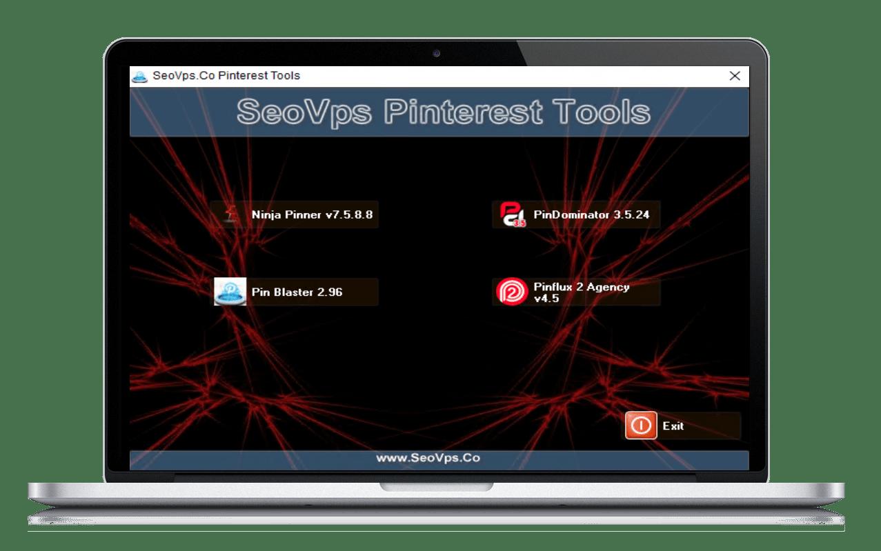 Seo Vps Pintrest Tools-min